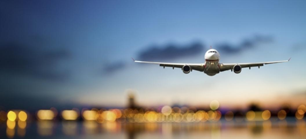 Do you know what it takes to get you through the airport quickly and easily?