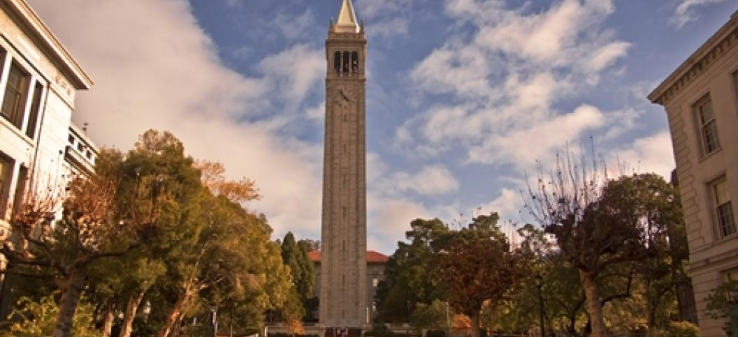 These are among the best places to visit in Berkeley California during your next business trip.